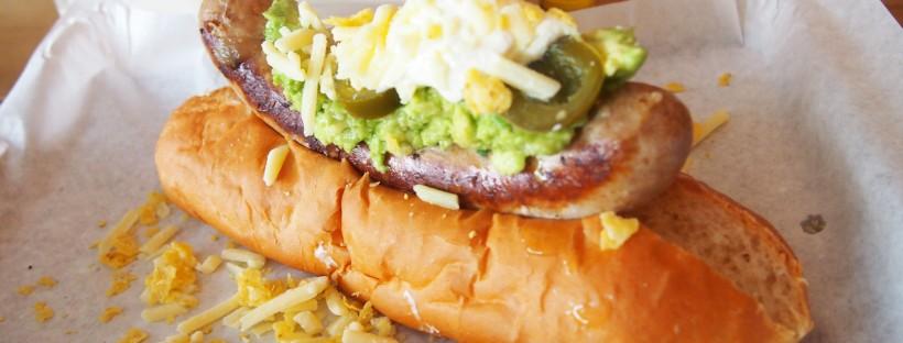 The Crafty Hotdog Company